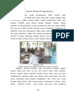 bab-5-pengalaman-ls-yogyakarta.pdf