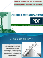 CulturaOrganizacional-2013-2