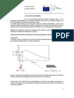 Anexo1 AUCyFa AspectosTeoricos 1