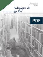el_valor_pedagogico_de_la_inv.pdf