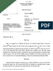 27. Gonzales v. PCIB