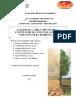 ANALISIS DE LA RELACIÓN ENTRE LA CANTIDAD DE MANCHAS SOLARES Y LA VARIACION DE TEMPERATURA (1).docx