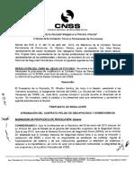 contrato poliza discapacidad y sobrevivencia, resol. 282-03.pdf