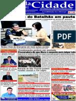 Jornal Da Cidade 145