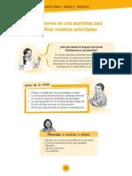 sesion02-integrada-4togrado.pdf