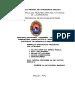 capitulo-I-IIIIIIV.docx