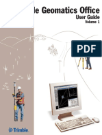 documents.mx_trimble-geomatics-office-user-guide-vol-1.pdf