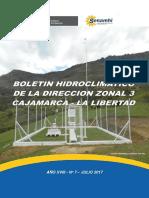 03701SENA-50.pdf