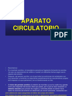 circulatorio.vet_para_subir.ppt
