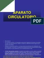 circulatorio.vet_para_subir.ppt