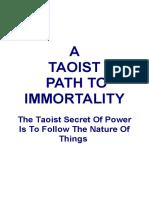 A Taoist Path to Immortality.pdf