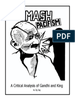 smash-pacifism-zine.pdf