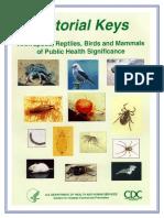 Pictorial Key of animal publich health.pdf