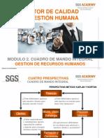 MODULO 2. CUADRO DE MANDO AUDITOR GESTION HUMANA.pdf