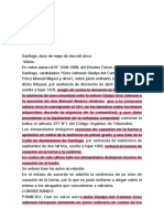 12.5.2005_Grez_alvarez_casacion.pdf