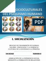 bases sociales de la conducta.pptx