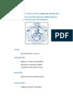 ADVOCACIONES.docx