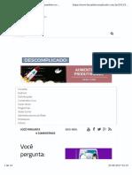 252_pergunta__Como_formatar_um_pendrive_no_Linux_via_linha_de_co.pdf