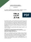 GUIA DE  CULTURA FISICA NUMERO 4.docx