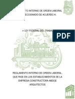 Reglamento_Interno_de_una_empresa_constr.pdf
