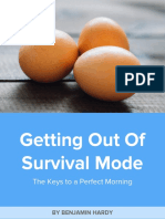 GettingOutOfSurvivalModeByBenjaminHardy.pdf