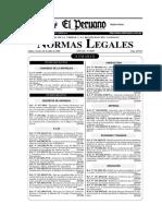 2002LEY27796.pdf