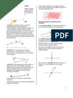 TALLER GEOMETRÍA.pdf