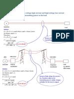 Electrical theory.pdf