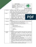 Kriteria 1.1.5 EP 1 SOP MONITORING FIKS.docx
