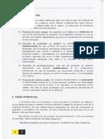 LUIS BAÑON BLAZQUES VIAS APUNTES (1).pdf