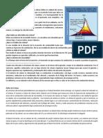 Indice de cetano.docx
