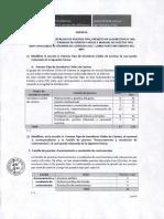 Directiva 01-2015-Servir Gpgsc Anexob 150416