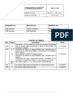 6.1 Procedimientos para el Hiper de Cineplanet (1).docx