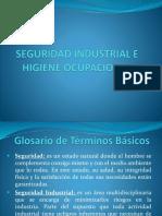 SEGURIDAD INDUSTRIAL E HIGIENE OCUPACIONAL clase 1.pptx