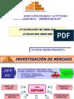 investigación mercado.pdf