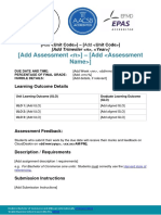 Assessment Template DBS 2016 Oct.docx