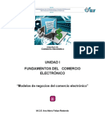 17 Lec Modelos de Negocios de Comercio Electronico (1)