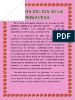 HISTORIA DEL DIA DE LA PRIMAVERA.pdf