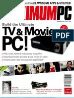 2009-05-MAX PC