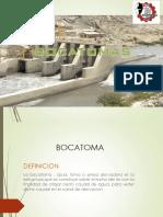 BOCATOMAS.pdf
