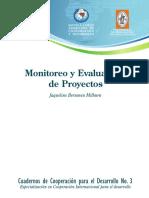 Monitoreo_y_Evaluacion_de_Proyectos (2).pdf