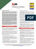 [PD] Libros - 60 Tendencias en 60 minutos.pdf