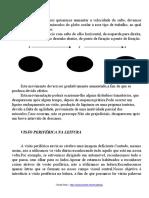 7_PDFsam_CURSO-DE-LEITURA-DINÂMICA1.pdf