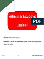 5.-sistemas lienales IIIaakaslfkl.pdf