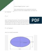 Derivation of Newton