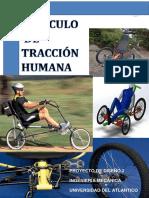 VEHICULO_DE_TRACCION_HUMANA.pdf