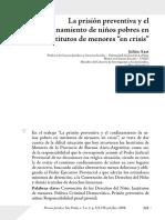 axat La_prision_preventiva_y_el confinamiento_de_ninos_pobres_en_institutos_de_menores_en_crisis.pdf