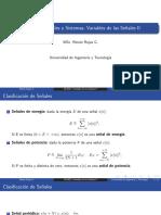 el5002_pres02.pdf