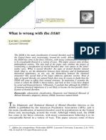 Cooper agaisnt DSMIV.pdf