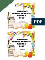NAMA FAIL MURID TRANSISI.docx
